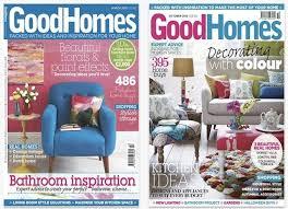 home design and decor magazine best home design magazines solidaria garden