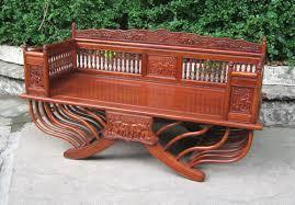gold bell furniture bangkok
