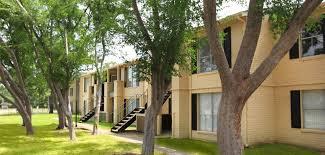 Monterra Floor Plans by Monterra Park Apartments Apartment Homes In Houston Tx