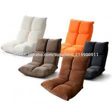 canap lit pliant repousser l eau à la maison coloré tissu étage loisirs canapé lit