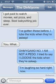 Phone Text Meme 28 Images - the 50 best funny text messages ever sent