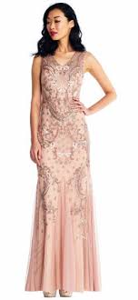 dress wedding guest wedding guest dresses papell