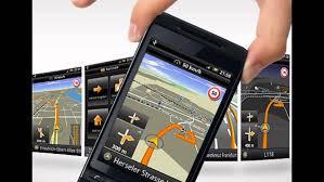 navigon australia apk navigon v4 1 v4 7 android ios free