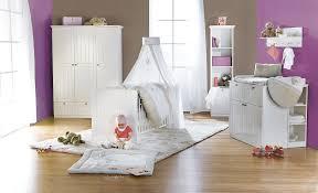 roba babyzimmer roba kombikinderbett dreamworld 2 möbel höffner