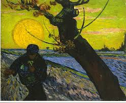 postcard from amsterdam van gogh s the bedroom cv all the
