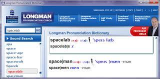 all worksheets longman photo dictionary worksheets free