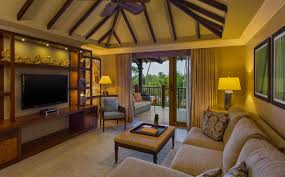 Home Interiors Puerto Rico by Luxury Suite The St Regis Bahia Beach Resort Puerto Rico