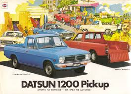 japanese nissan pickup japanese classic car club vintage and classic cars pakwheels