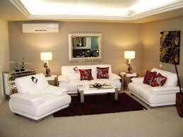 living room idyllic formal living room furniture set design in