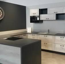 leclerc cuisine meuble de cuisine leclerc décoration d intérieur table basse et