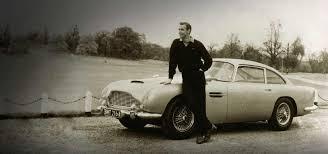old aston martin aston martin heritage james bond 007