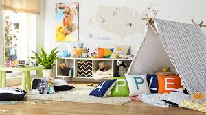 25 of the best home decor blogs shutterfly playroom decor kids playroom decor kids designs home decor