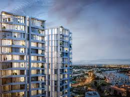 Sydney Apartments For Sale Real Estate U0026 Property For Sale In Newcastle Nsw 2300 Page 1