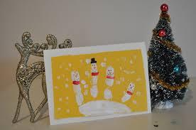 christmas card ideas for kids u2013 happy holidays