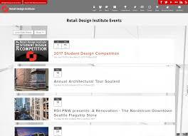 web design and website development examples lohre u0026 associates