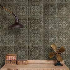 merola tile saja nero ceramic floor and wall tile 3 in x 4 in