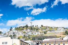10 places to visit in historical quito ecuador simplicity relished