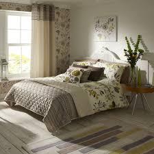 Duvet Curtain Sets Tropical Duvet Covers White U2013 Home Design And Decor