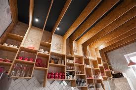 Cafe Interior Design Interior Home Colors Custom Cafe Interior Design Wood Ceiling Jpg