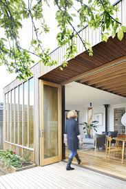 butler armsden architects wooden box house moloney architects