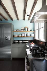 is eggshell paint for kitchen cabinets guide to paint finishes eggshell satin sheen interior