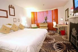 Blessings Unlimited Home Decor Spiritual Home Decor Interior Design Ideas