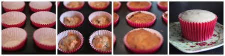 ina garten u0027s gluten free dairy free carrot cake cupcakes a home