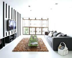 home interior design and deco sungai petani u2013 chat7