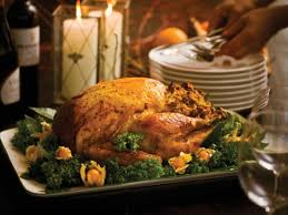 rather dine out this thanksgiving you re in luck andover