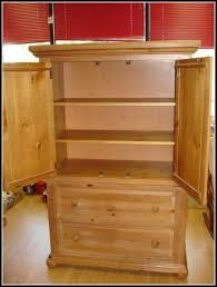 broyhill bedroom furniture discontinued fontana getpaidforphotos com