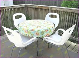 Patio Table Covers Square Patio Table Cover Beautiful Patio Table Cover Or Rectangular
