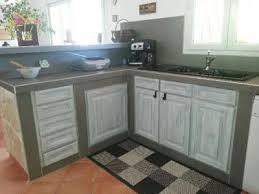 et cuisine home transformation d une cuisine blb carrelage