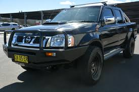utes for sale in australia graysonline