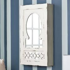 Kids Jewelry Armoire Best White Jewelry Armoire Products On Wanelo