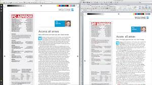 Convert Pdf To Word How To Convert Pdf To Word For Free How To Edit Pdfs In Word