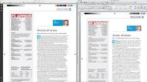 convert pdf to word cutepdf pro how to convert pdf to word for free how to edit pdfs in word tech