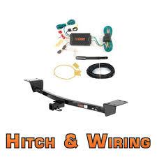 lexus sc300 weight distribution curt class 1 trailer hitch u0026 wiring for 1992 2000 lexus sc300