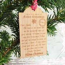 images of christmas letters baby s first christmas letter wooden tag decoration by betsy benn