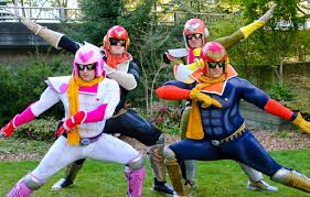 super smash bros costumes halloween the super smash bros discussion and hey join this idiots http