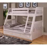 American Furniture Classics Gun Cabinet by 3a016ccd 2d16 427d 950f 70ef05c50b18 1 9045174f440bf168974d1b91c589b1f7 Jpeg Odnheight U003d180 U0026odnwidth U003d180 U0026odnbg U003dffffff