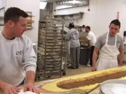 watch cake boss season 6 online free watch series