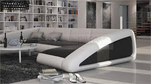 wohnzimmer couch xxl sofa in u form fantastisch sofa xxl 74555 haus ideen galerie