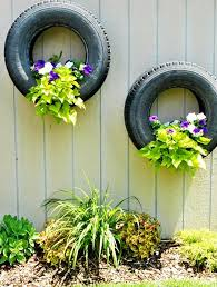 45 diy tire projects how to creatively upcycle and recycle old