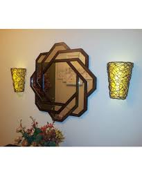 battery operated indoor wall lights cordless led wall sconce remote l indoor sconces battery operated
