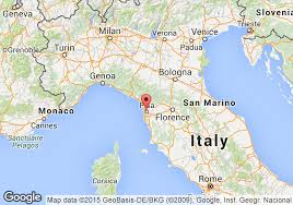 Italy Time Zone Map by Contact Us Email And Location Information Corning