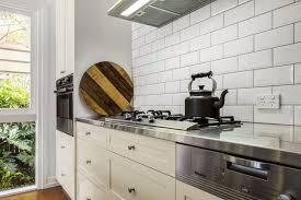 top stainless steel kitchen island u2014 derektime design stainless