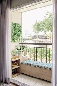 Beautiful Balcony 402 Best Furniture Ideas Images On Pinterest Living Room Ideas