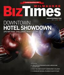 biztimes milwaukee january 9 2017 by biztimes media issuu
