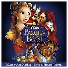 download mp3 ost beauty and the beast beastly movie soundtrack download suits season 1 episode 2 guide