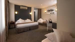 hotel chambre familiale strasbourg inter hotel strasbourg gare le bristol hôtel 3 hrs étoiles